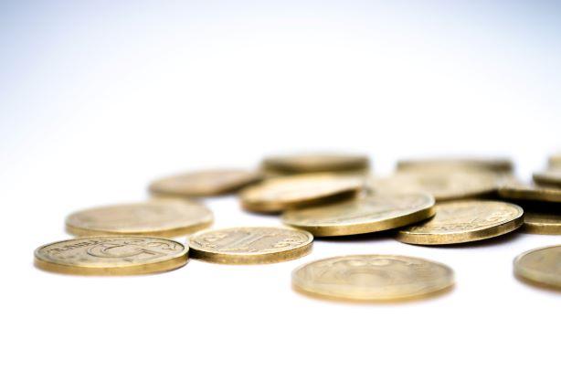 個別指導、適時調査への備えは万全ですか?全国での返還金額約72億円。対策をお手伝いします。
